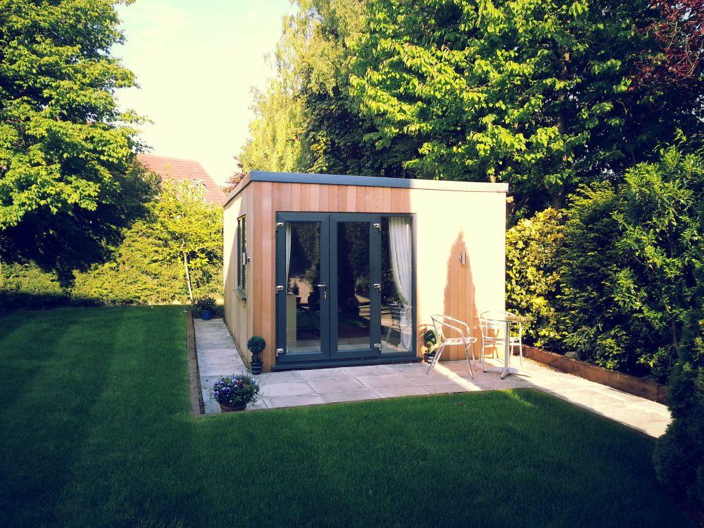 garden room - lincoln (1)